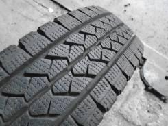 Bridgestone Blizzak VL1 ( 12 штук ), 165/80 R14