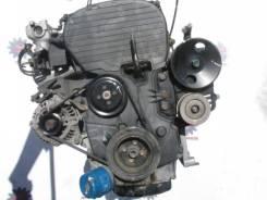 БУ двигатель для Hyundai Trajet (G4JP)
