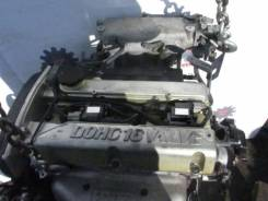 Двигатель Kia Magentis (Маджентис) G4JP 2.0cc