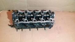 Головка блока цилиндров. Kia Sportage D4EA, D4EAF