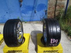Bridgestone Potenza RE070R, 285/35ZR20