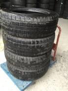 Toyo Winter Tranpath MK4. зимние, без шипов, 2012 год, б/у, износ 20%