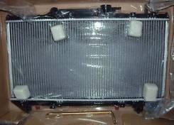 Радиатор охлаждения Toyota Corona / Carina / Caldina AT190 92-96