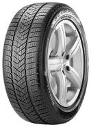 Pirelli Scorpion Winter, 285/40 R22 110V XL