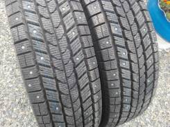 Gremax Ice Grips, 245/75R16