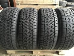 Bridgestone Blizzak DM-V2. зимние, без шипов, 2016 год, новый