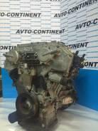 Двигатель VQ23 на Nissan Teana J31
