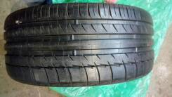 Michelin Pilot Sport PS2, 225 35 ZR19 88Y