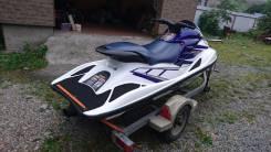 Yamaha GP1200R гидроциклn