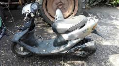Продаю запчасти Honda Dio (Аф-34) двигатель GBLK 50cc