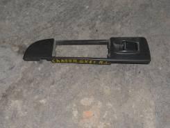 Кнопка стеклоподъемника Toyota Chaser, GX81