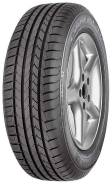 Goodyear EfficientGrip, Run Flat 285/40 R20 Y