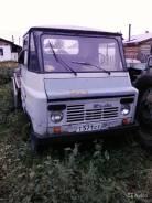 Жук А11В, 1987