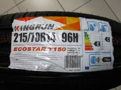 KingRun ECOSTAR T150, 215/70 R14 96H