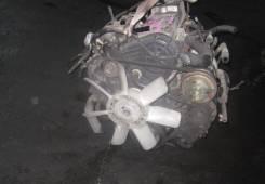Продажа двигатель на Isuzu Fargo WFR62FV 4FG1 555706