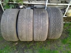 Michelin 4x4 Diamaris, 285/45 R19  , 255/50 R19