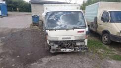 Продается грузовик Mazda Tytan