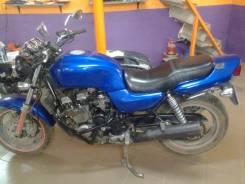 Honda CB 750-2, 1996
