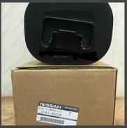 Фильтр воздушный. Nissan Skyline Infiniti: Q50L, Q30, Q50, Q60, G37