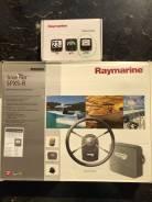 Автопилот Raymarine SmartPilot SPX5-R