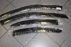 Ветровик. Mercedes-Benz C-Class, W203, W203.004, W203.006, W203.007, W203.008, W203.016, W203.018, W203.020, W203.035, W203.040, W203.042, W203.043, W...