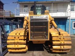 Shantui SD16L, 2016