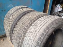 Bridgestone Blizzak WS-60, 185/65 R15 88R