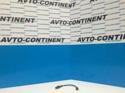 Датчик кислородный на Toyota Camry SV30 4S-FE