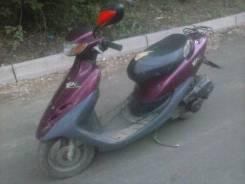 Honda Dio AF35, 1998