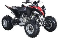 АВМ Scorpion 250В, 2019