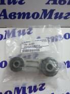 Линк стабилизатора передний 20420-aa004 Subaru