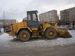 ЧСДМ  В-125, 2007
