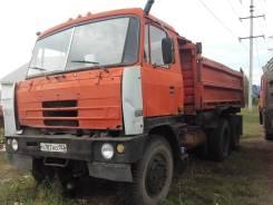 Tatra, 1992