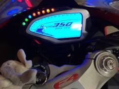 MV Agusta, 2012