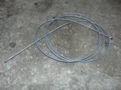 Тросик лючка топливного бака. 77035-20390