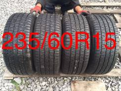 BFGoodrich Radial T/A, P235/60R15 98S M+S
