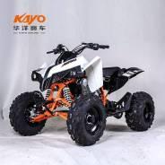 Kayo, 2018
