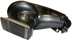 Водометная насадка 40 л. с. Sea Pro, Yamaha, Parsun, HDX