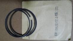 Кольца ЦПГ на мопеды Китай GY6-150cc 4х тактн. Отправка в регионы
