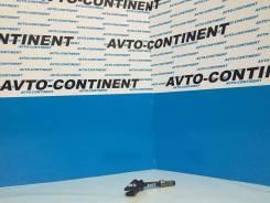 Рулевой карданчик на Nissan March AK12 CR12DE