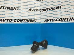 Гофра воздушного фильтра на MMC COLT Z23W 4A91
