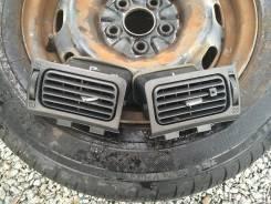 Дуйки боковые Toyota Allion, Premio NZT240, ZZT240, ZZT245, AZT240