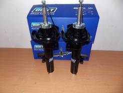 Амортизатор передний BORT Ford Focus II, C-Max, Mazda 3, 5, Axela, Vol