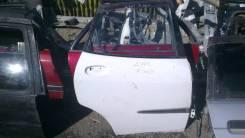 Дверь задняя правая Toyota Duet