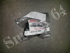 Пыльник вала редуктора Suzuki Kingquad 450 / 500 / 700 / 750