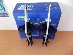 Амортизатор передний BORT Chevrolet Epica (06-)