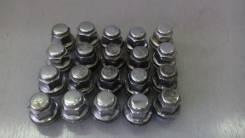 Гайки для литья Toyota 20 шт