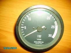 Тахометр Mercedes