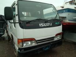 I-ELF, 98г, NHS69, 4JG2 4WD