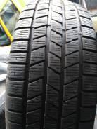 Pirelli Scorpion Ice&Snow, 245/65R17